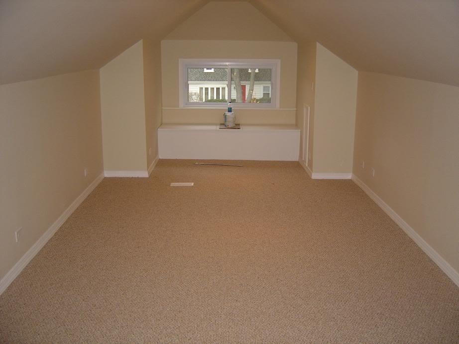Room Additions Champion Property Improvement