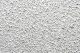 Popcorn Ceiling Removal In Portland Champion Property